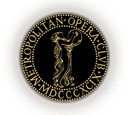 Metropolitan Opera Club, New York, New York