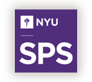 New York University, School of Professional Studies, Jonathan M. Tisch Center of Hospitality, New York, New York
