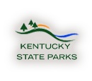 State of Kentucky, Department of Parks