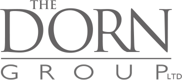 The Dorn Group
