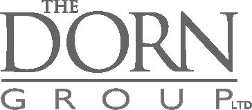 The Dorn Group